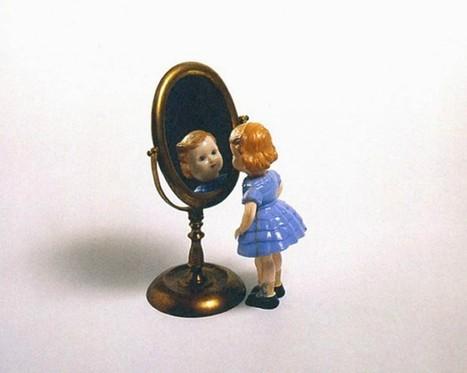 Liliana Porter y sus realidades a escala | Arte | Scoop.it