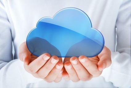 Sécurité : 91 % des services Cloud présentent un risque   Responsabilité des administrateurs systèmes et réseaux   Scoop.it