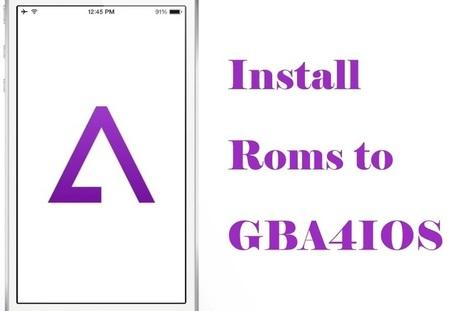 Gba4ios Pokemon Emerald Rom Download [USA]   Gb