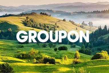 codice sconto groupon,coupon viaggi,groupon offer\' in Optatravel.com ...
