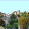 Vente Appartement 4 pièces Savigny-sur-Orge 91 Philippe Boucher 06 60 06 46 59 Immobilier Essonne 91 Île-de-France