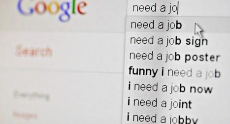L'impact des réseaux sociaux sur l'image d'un employeur | Marketing 3.0 | Scoop.it