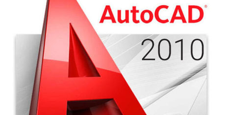 autocad 2018 free download full version filehippo