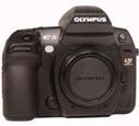Olympus travaille sur un reflex numérique pro - Zone Numérique | Jaclen 's photographie | Scoop.it