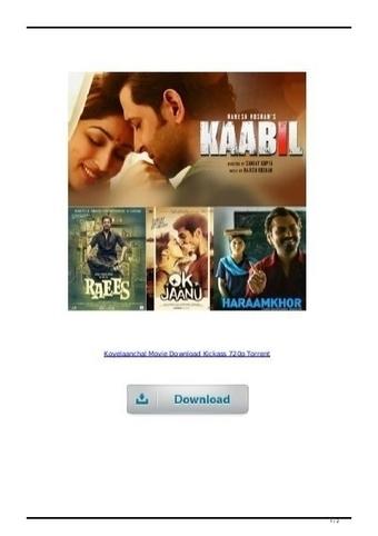 movie download hindi Jaana Pehchana movie