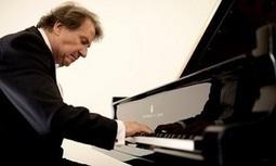 Buchbinder interprète Beethoven / Intégrale des concertos pour piano - Sortir Hauts de France | orchestre national de lille - Jean-Claude Casadesus | Scoop.it
