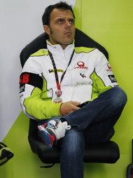 UK.Eurosport   Season review part 1: From Capirossi to Elias   Ductalk Ducati News   Scoop.it