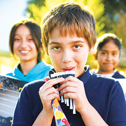 Steam | Creativity in the Classroom |Silicon Valley | Metroactive | The DigiTeacher | Scoop.it