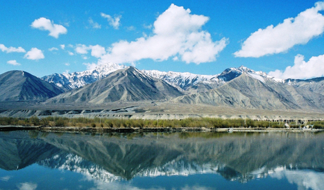 0ff616ad713 7 Reasons to Choose Ladakh as Your Next Holiday Destination in India