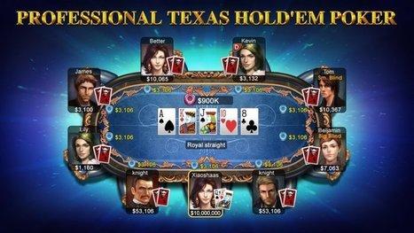 Vip Intan Poker Pro Id Cleveroasis
