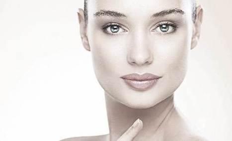 Acnelan Mesoestetic - Peeling specifico per trattamento dell'acne   Medicina estetica   Scoop.it