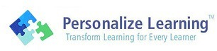 Teacher and Learner Roles Change in 1:1 Personalized Learning Environments | ICT Resources for Teachers | Scoop.it
