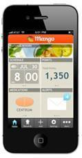 New Product: iPhone App Helps to Avoid Harmful Drug Interactions   HealthCare Consumer Marketing   Scoop.it
