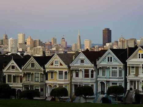 Here's What You Need To Earn To Buy A Home In 25 Cities | Real Estate Plus+ Daily News | Scoop.it
