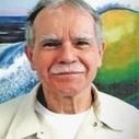 American political prisoner, Oscar Lopez Rivera | SocialAction2014 | Scoop.it