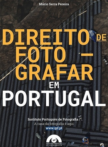 Ebook Fotografia e Direito IPF | Research_topic | Scoop.it