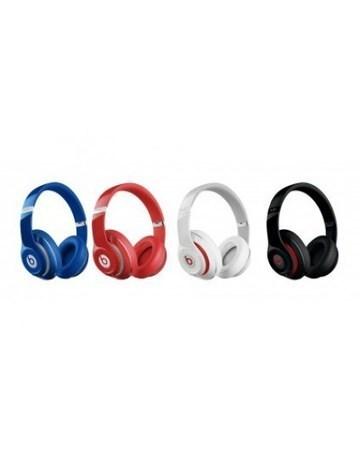Beats Bluetooth Wireless Headphone In Nepal O