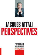 Méditations | Conversation avec Jacques Attali - Lexpress | Humanisme | Scoop.it