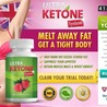 WHAT IS  Ultra Ketone System