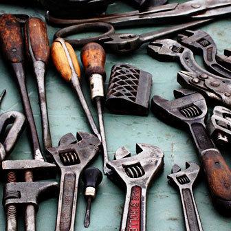 7 Most Powerful Sales Tools | J'aime la mobilité et la techno | Scoop.it