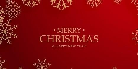 Best WordPress Christmas and New Year Discounts 2017 | Free & Premium WordPress Themes | Scoop.it