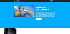 T-zine : La curation de A à Z - Blogs - L'Echo | Outils d'analyse du Social Media | Scoop.it