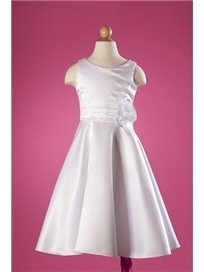 5bba290868c us angels flower girl dresses 702 at Ericdress.com