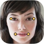 Create Short Biographies With Morfo 3D Faces - iPad Apps for School | Technology | Scoop.it