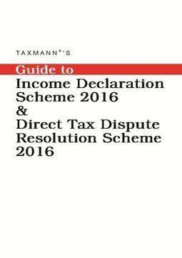 direct tax laws tn manoharan pdf 13 kerniroly