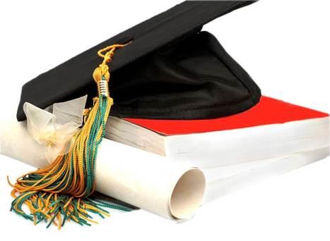 Graduating Job Seekers Using LinkedIn to Find Their Dream Job | Career Trends | Scoop.it