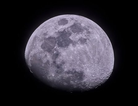 Space-Tourism Company Is Selling Trips To The Moon For $750 Million Each   Technology is the Mind   Scoop.it