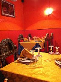 Mangiare nel mondo: Ristorante Indiano Mother India - Roma   Roma Food News   Scoop.it