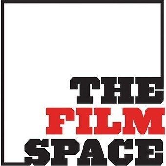 The Film Space | Interactive Whiteboards and Digital Video | IWBs & Language Teaching | Scoop.it