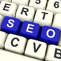 SEO Consulting in 2013: What the Pros Know that You Don't | SEO Tips, Advice, Help | Scoop.it
