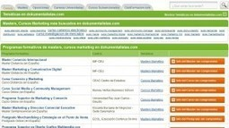 eBiblio: servicio de préstamo de libros electrónicos para bibliotecas públicas | DOCUARCH | Scoop.it