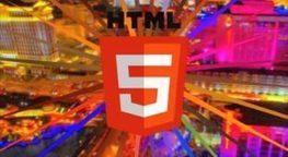 W3C announces completed HTML5 definition   Dev Breakthroughs   Scoop.it