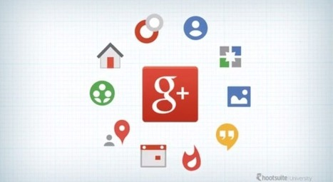 Google Plus for Business - How to Create a Google Plus Page   Google + Applications   Scoop.it