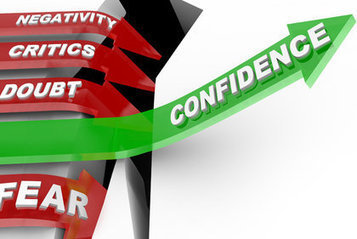 Realtor Confidence Soars in April to New Highs | Real Estate Plus+ Daily News | Scoop.it