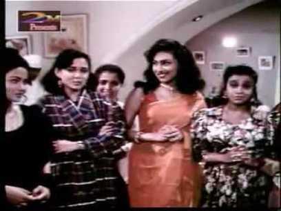 Bach Ke Zaraa Bhoot Bangle Mein love telugu movie in hindi download