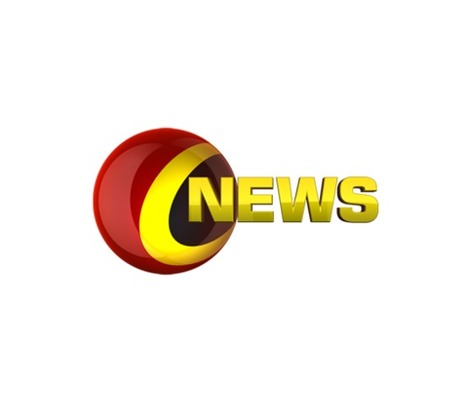 Watch Captain News Live Streaming | Tamil TV Ch