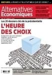 Jean-Louis LAVILLE » Blog Archive » ENTREPRENEURS SOCIAUX ET PRIVATISATION DE LA RESPONSABILITE PUBLIQUE | Contrôle de gestion & Secteur Public | Scoop.it