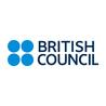 British Council Italia