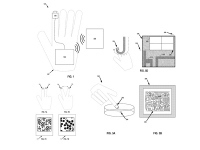 4 Ideas That Will Change AugmentedReality | Web, information & document | Scoop.it