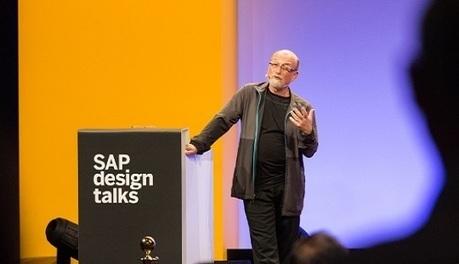 SAP erweitert SAP SuccessFactors Recruiting mit neuem Career Site Builder   passion-for-HR   Scoop.it