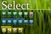 Lehrer-Online - Select: Das Selbstlerncenter für die Sekundarstufen | OER Open Educational Resources | Scoop.it