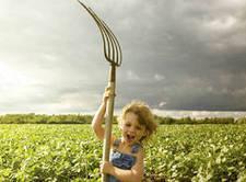 L'Europe doit changer son système alimentaire, et vite ! | Matière agricole | Scoop.it
