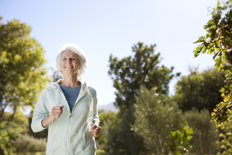 To Prevent Alzheimer's, Diet and Exercise Are Effective, Large Study Shows - TIME   Nutrition and Diabetes   Scoop.it