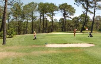 [GOLF BLOG] [HOT] Découvrez le premier golf nudiste au monde ! | Golf News by Mygolfexpert.com | Scoop.it