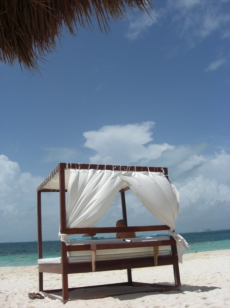 More Than 2 Million Americans Choose Mexico for Retirement | Cabo San Lucas | Scoop.it