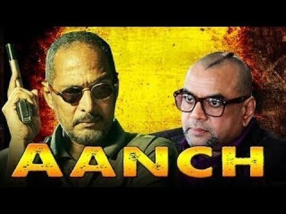 Vaada Raha... I Promise 4 Full Movie In Hindi Mp4 Download